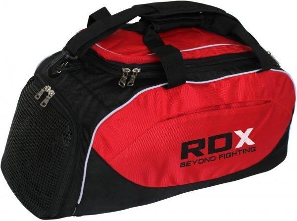 Borsa palestra RDX Gym