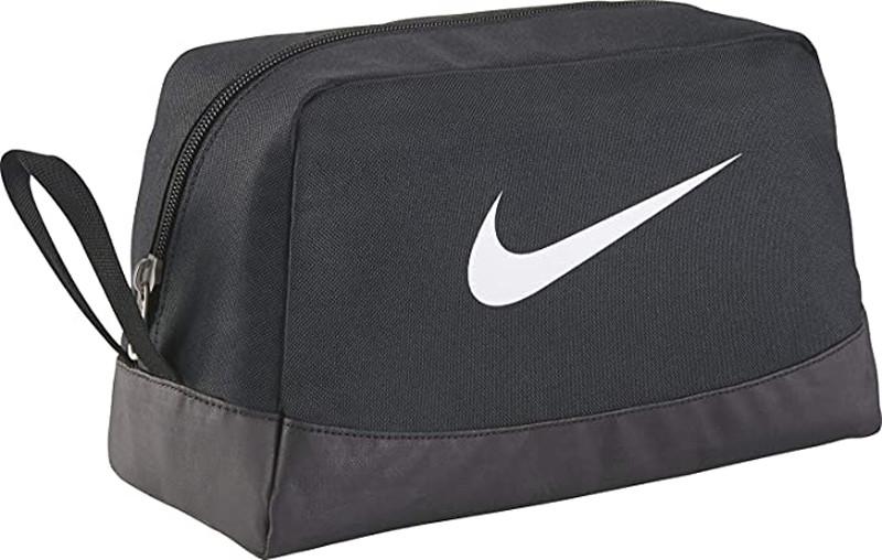 beauty case Nike