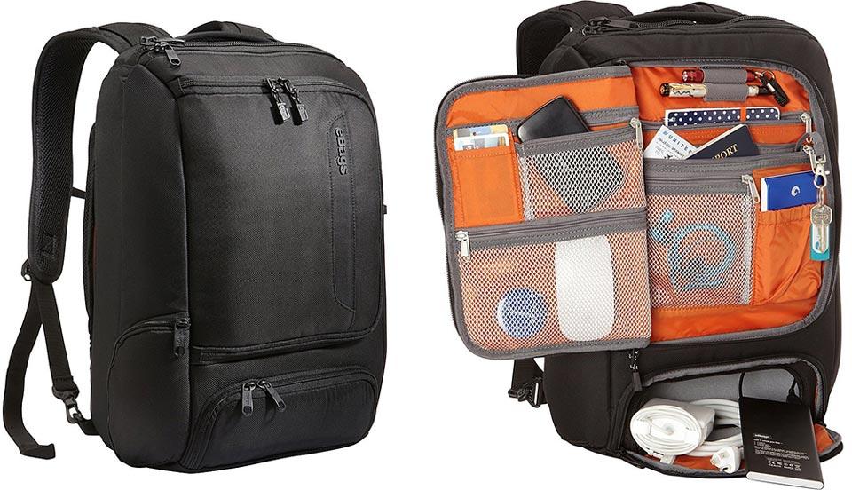 a90def64f2 I Migliori Zaini Per Ufficio : Foolsgold ibrido professionale slr  fotocamera zaino borsa borsa. View Large