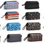 Beauty case da borsetta: i migliori 5 da portare sempre con sè!