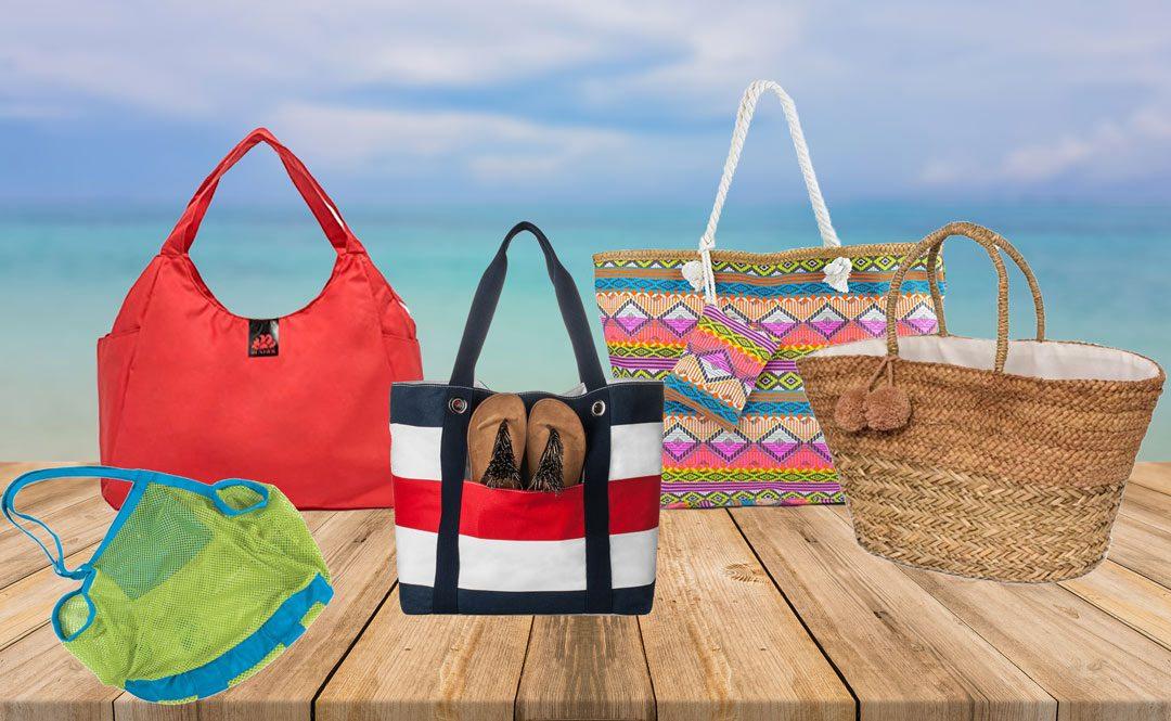 Miglior borsa da spiaggia 2018