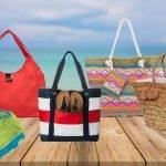 Miglior borsa da spiaggia 2020