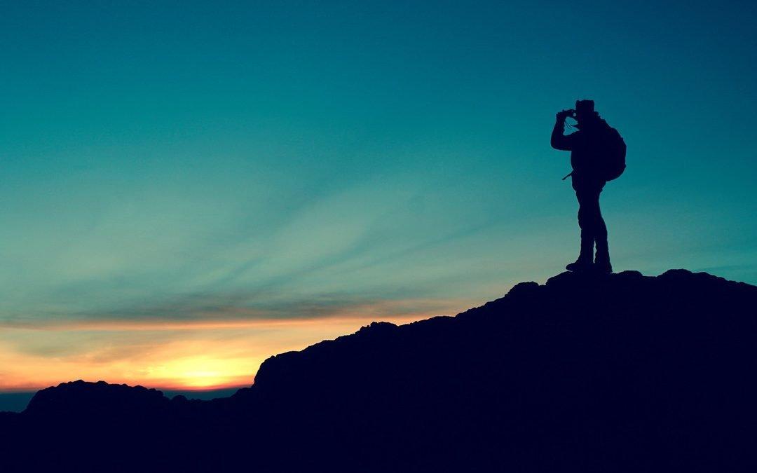 Miglior zaino da trekking: guida all'acquisto