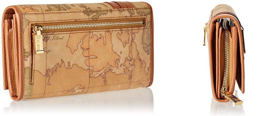 76e036796d Il miglior portafoglio da donna: scopri qual è il più adatto al tuo ...
