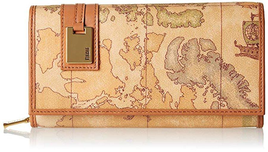 bc4466799d Il miglior portafoglio da donna: scopri qual è il più adatto al tuo ...