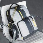Zaini porta pc Piquadro: 3 modelli Top